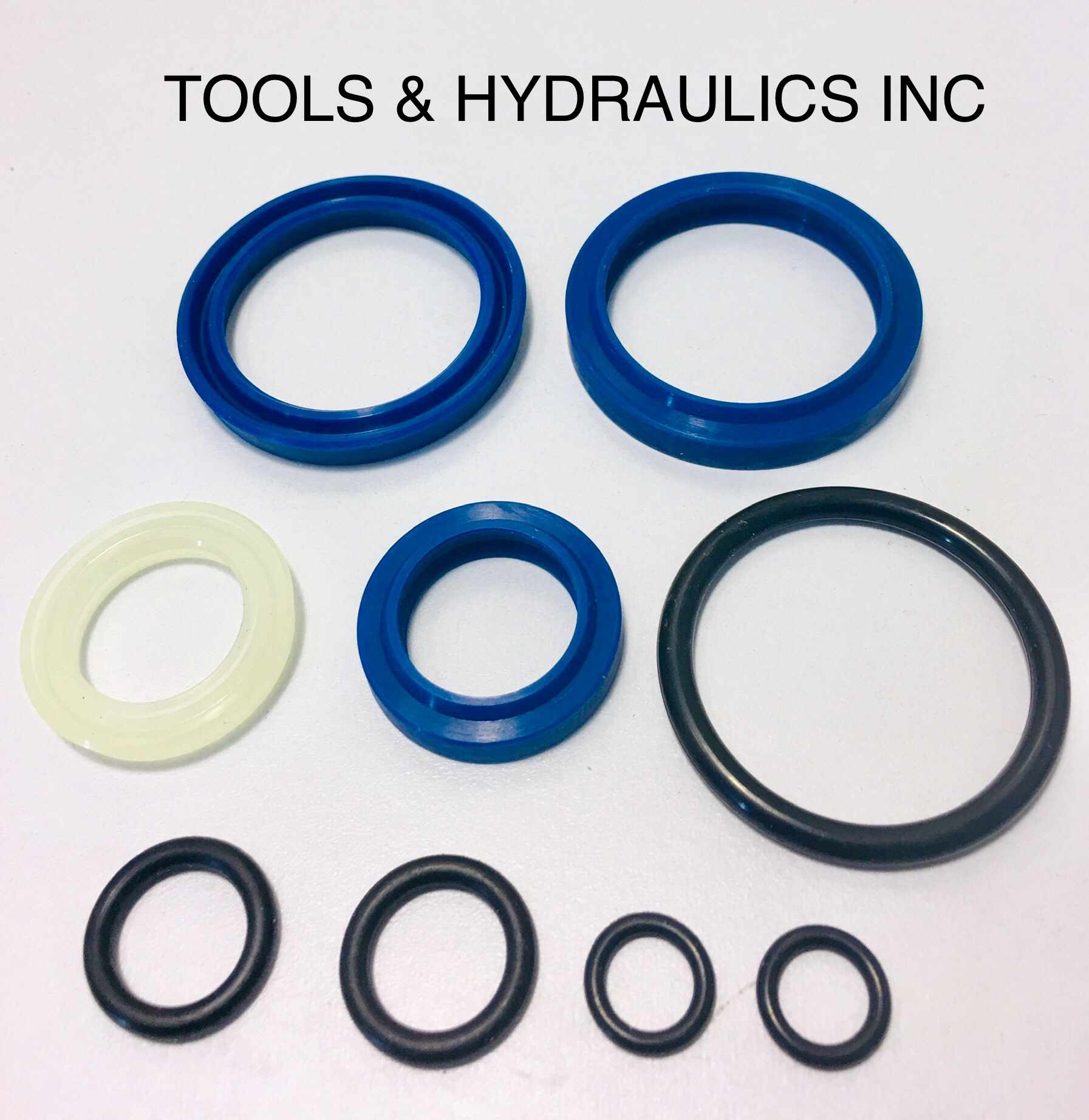 Jet Ptx2748 Seal Kit